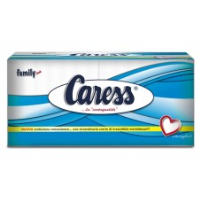 CARESS FAMILY PACK