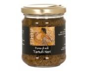 PUREA DI TARTUFO (160 gr)