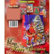 BORSA CARTA 32X26X10