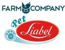 Liabel_farm