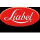 Liabel